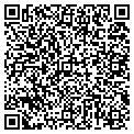 QR code with Electric One contacts