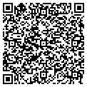 QR code with Chisholm Elementary School contacts