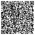 QR code with Canterbury Farm & Nursery contacts