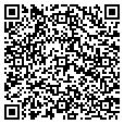 QR code with Prestige Pawn contacts