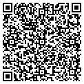 QR code with Country Dry Cleaners East contacts