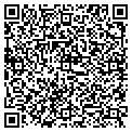 QR code with Master Floor Cleaning Inc contacts