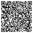 QR code with Brandi Chisholm contacts