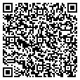 QR code with Lucy's Place contacts