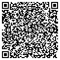 QR code with Andrew Tzaras Custom Flooring contacts