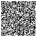 QR code with Diplomat Middle School contacts