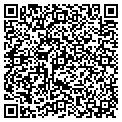 QR code with Cornerstone Ministries Office contacts