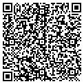 QR code with Merle Norman & More contacts