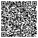 QR code with R C R A Johnson Roofing contacts