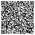 QR code with College Park Towers Inc contacts