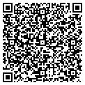 QR code with Perfect Smile Dental contacts