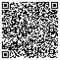 QR code with National Supermarkets contacts
