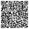QR code with Atlantean Inc contacts