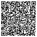 QR code with Tech Corp Spotlight Computing contacts