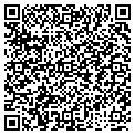 QR code with Raker Realty contacts