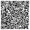 QR code with Psychological Counseling Cons contacts