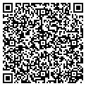 QR code with Living Water Rock Design contacts