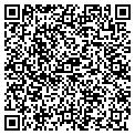 QR code with Calvin's Drywall contacts