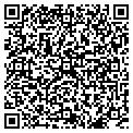 QR code with Benny's Solid Rock P-Nut Co contacts