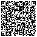 QR code with Panorama Express Inc contacts