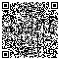 QR code with Jose Barreau MD contacts