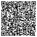 QR code with Ski's Landscaping & Nursery contacts
