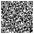 QR code with Arkansas Portable Toilets contacts