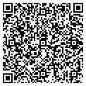QR code with USA Today Inc contacts