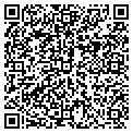 QR code with Equity Residential contacts