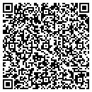 QR code with Beach Rentals Of South Walton contacts