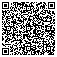 QR code with Marcos Tomas contacts