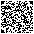 QR code with Robert Weiner contacts
