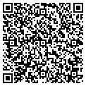 QR code with Lauderhill Pawn Shop Inc contacts