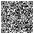 QR code with K & S Restaurant contacts