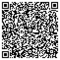 QR code with Composite Lodge 293 F & AM contacts