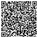 QR code with Madison Advisors Inc contacts