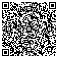 QR code with Gospodarski & Co contacts