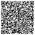QR code with Phil Gardner Aircraft Inc contacts