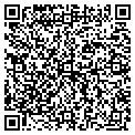 QR code with Auto Clip & Body contacts