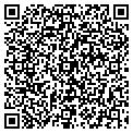QR code with Deluxe Designs Inc contacts