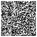 QR code with Center State Financial Service contacts