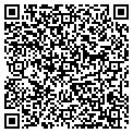 QR code with Rick S Painting Decor contacts
