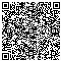 QR code with Artisan's Gallery contacts