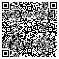 QR code with Empire Realty of Pinellas Inc contacts