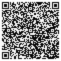 QR code with David A Bronstein contacts