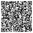 QR code with G M E contacts