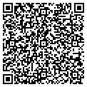 QR code with Amazon Air Conditioning Inc contacts