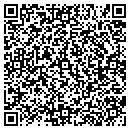 QR code with Home Field Sports Cards & Gmng contacts