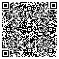 QR code with Little Diomede School contacts