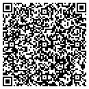 QR code with Community & Senior Services contacts